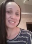 Nina, 41, Bishkek