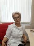 Fatima, 51  , Khimki