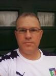 Edward, 54  , American Fork