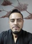 quetuch, 45, Guadalajara