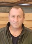 Eduard Manucharyan, 48  , Tver