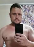 Aleksey, 40  , Temryuk