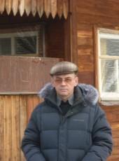 Anatoliy, 58, Austria, Sankt Poelten