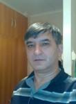 Artur, 51  , Novyy Urengoy