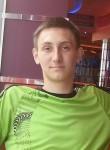 Igor, 28  , Kirovsk