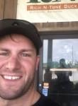 Shawn, 31  , Fort Bragg