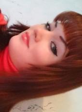 Svetlana, 30, Russia, Elektrostal