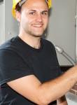 Kvgdrnmb, 35, Tula