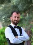 Kaan, 23  , Istanbul