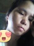 Donna, 31, Manila