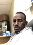 Medhat, 29  , Khartoum