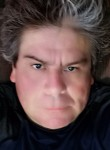 Cristian, 45  , Rancagua