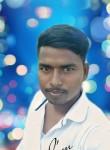 Gangaraj, 28  , Tadepallegudem