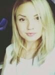 anya, 28  , Bataysk