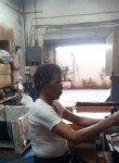 Ramnath Jaiswa, 20  , Navi Mumbai