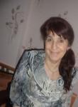 Зина , 68  , Medvezhegorsk