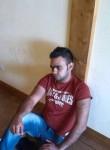 Asif , 18  , Tudela