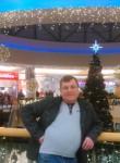 міша, 50  , Prague