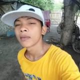 Jb, 18  , Cagayan de Oro