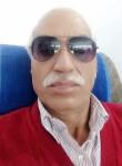 Kartar, 64 года, New Delhi