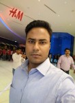 Raghu, 22  , Chennai
