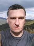 Pasha , 40, Uzhhorod