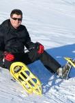 SnowWalker, 47, Stuttgart