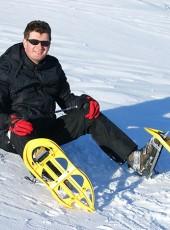 SnowWalker, 47, Germany, Stuttgart