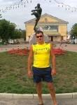 Aleksandr, 36  , Olenino