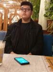 Illenium, 18  , Tashkent