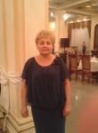 zuhra, 59  , Tashkent