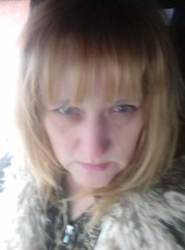 kseniya, 50, Russia, Moscow