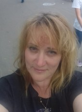 kseniya, 49, Russia, Moscow