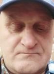 Nikolay, 48  , Novosibirsk