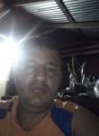 Carlos , 40  , Quesada
