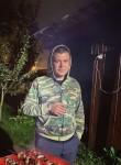 Dima, 27  , Volzhskiy (Volgograd)