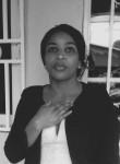 sarahkanueh, 26  , Banjul