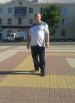 Andrey, 53, Velikiy Novgorod