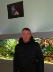 Yuriy, 18  , Ryazan