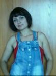 Tatyana, 36  , Zapadnaya Dvina
