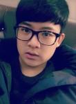 그리v, 18  , Suncheon