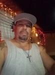 Carlos. Pereira, 57  , San Pedro Sula