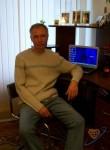Vitaliy, 51  , Zelenograd