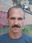Aleksandr, 45  , Kaspiysk