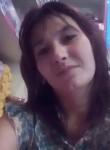 Aliya, 31, Shlisselburg