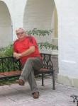 Anatoliy, 63  , Moscow
