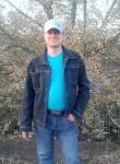Vaalera, 47  , Talnakh