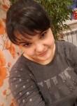 Aleksandra , 30  , Kazan