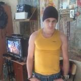 Evgeniy, 27  , Popasna