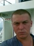 Vladimir Sokolenko, 42  , Gigant